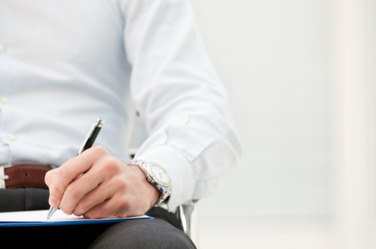 「英検二次試験」に向けた効果的な学習法と受験当日に心掛けるべきこと。 | RareJob English Lab | オンライン英会話No.1 レアジョブ英会話