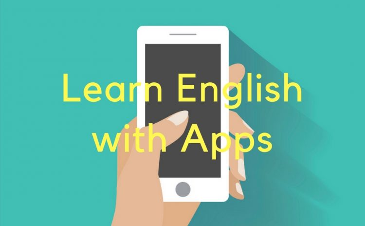 learnenglish_with_apps