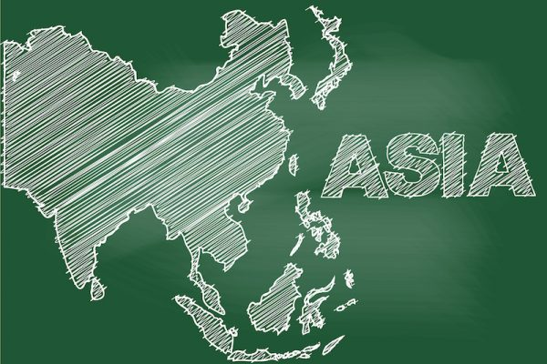 asian_countries