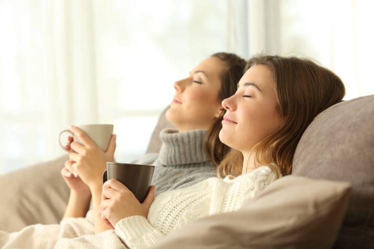 「お茶する」に関連した英語例文の一覧と使い方 - Weblio英語例文検索