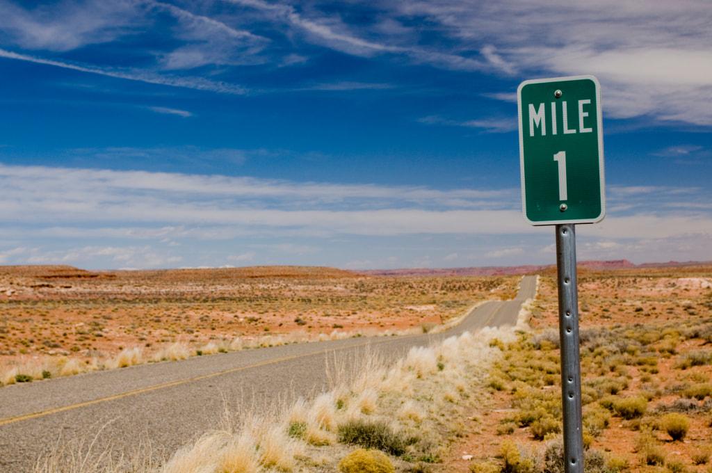50 マイル 何 キロ
