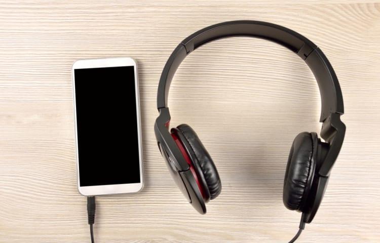 オンライン英会話の復習に効果的なレッスンの録音!録音方法や活用方法をご紹介 | English Lab(イングリッシュラボ)┃レアジョブ英会話が発信する英語サイト