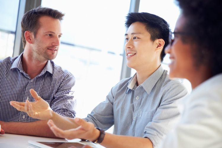 「ビジネスマン 英語  フリー素材」の画像検索結果