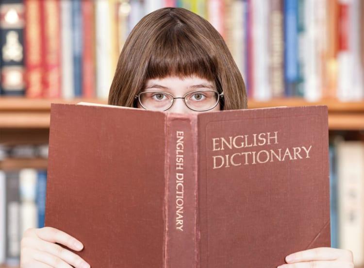 類語 ざっくり 「大まかな」とはどういう意味?使い方や例文、類義語を紹介します