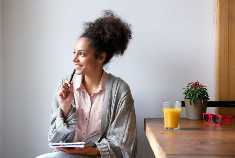 する 英語 検討 ビジネス英会話のセンスを磨く!案件を「検討する」英語表現8選